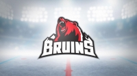 Missoula Jr Bruins VS Gillette Wild