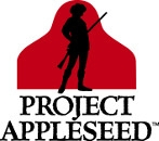 Appleseed Rifle Shoot