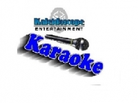 Karaoke by Kaleidoscope