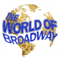 MCT's PAC: The World of Broadway