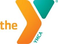 YMCA Camp Ponderosa