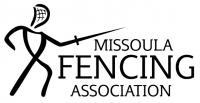 Home School Sport Fencing Class