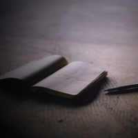 Write Your Own Obituary Session 2