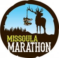 Missoula Marathon Expo