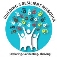 Basics of Resilience - CRW 2017
