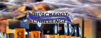 Kettlehouse UNite with the Blackfoot Challenge