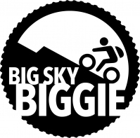 Big Sky Biggie 50/30 Mile MTB Race
