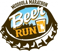 Missoula Marathon Beer Run