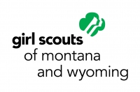Girl Scouts Journey Jamboree