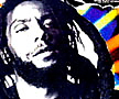 Global Rock Showcase with HR (of Bad Brains) and Dubb Agents