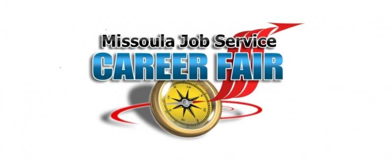 Western Montanau0027s Largest Career Fair