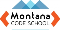 Montana Code School Part-Time Class