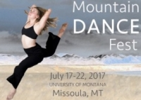 Mountain Dance Fest