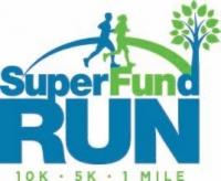 9th annual Superfund Run