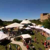 Summer MADE fair