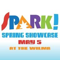 SPARK! Spring Showcase