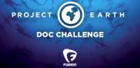 IWFF: EARTH CHALLENGE DOC FUSION