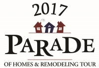 2017 Parade of Homes and Remodeling Tour