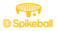 Spikeball League