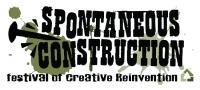 Spontaneous Construction 2017