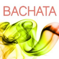 Bachata Pop-Up Workshop