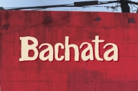 Beginning Bachata