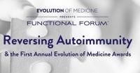 Functional Forum: Reverse Overactive Autoimmunity?