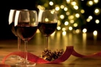 Holiday Wine Tasting at Rumour