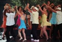 Community Salsa