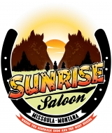 The Sunrise Saloon