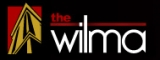 The Wilma