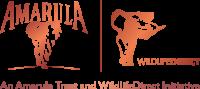 Amarula & WildLifeDirect:Saving the African Elephants