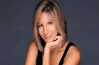 The life and career of Barbara Streisand