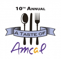 Taste of AMCAL