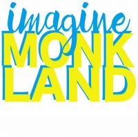 Imagine Monkland
