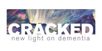 Cracked: new light on dementia