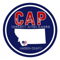 CAP (Community Action Planning) Meeting