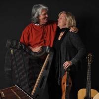 "Willson & McKee holiday concert, ""Wintertide"""