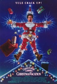 FREE CHRISTMAS MOVIES IN DECEMBER