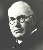 William B. Thompson: Copper Mines to Arboretums