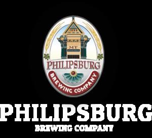 Philipsburg Brewing Company LLC