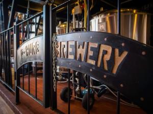 Philipsburg Brewing Company LLC-The Springs