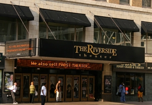 Riverside Theater