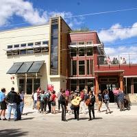 Urban Ecology Center - Menomonee Valley
