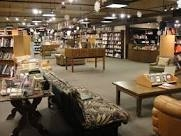 Boswell Book Company