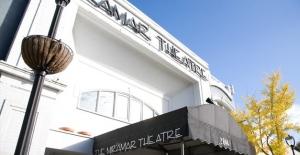 Miramar Theater
