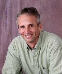 Montana Conversations with John Clayton