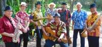 Kahulanui Hawaiian Swing