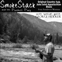 SmokeStack and the Foothill Fury
