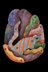 Montana Bliss Artworks Featured Artist